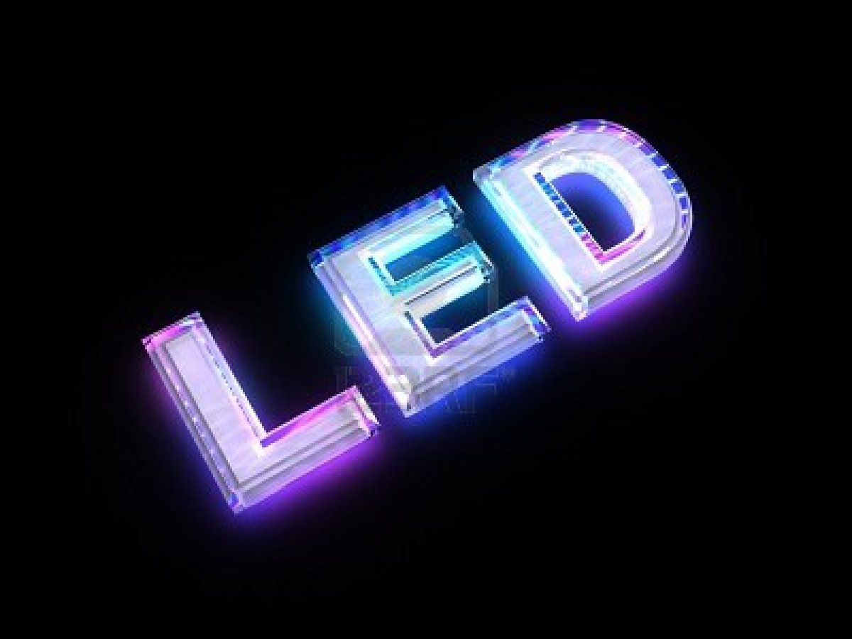9008644-led-technologie-zeichen.jpg (1200×900)