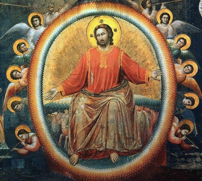 Risultati immagini per immagini di Gesù Glorioso