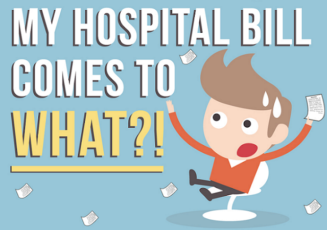 My-Hospital-Bill-Comes-To-What.PNG (640×450)