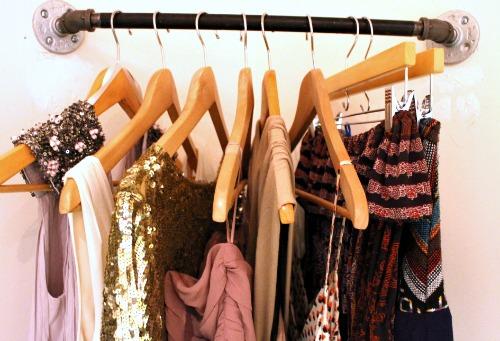 dresses+close+up.jpg (500×341)