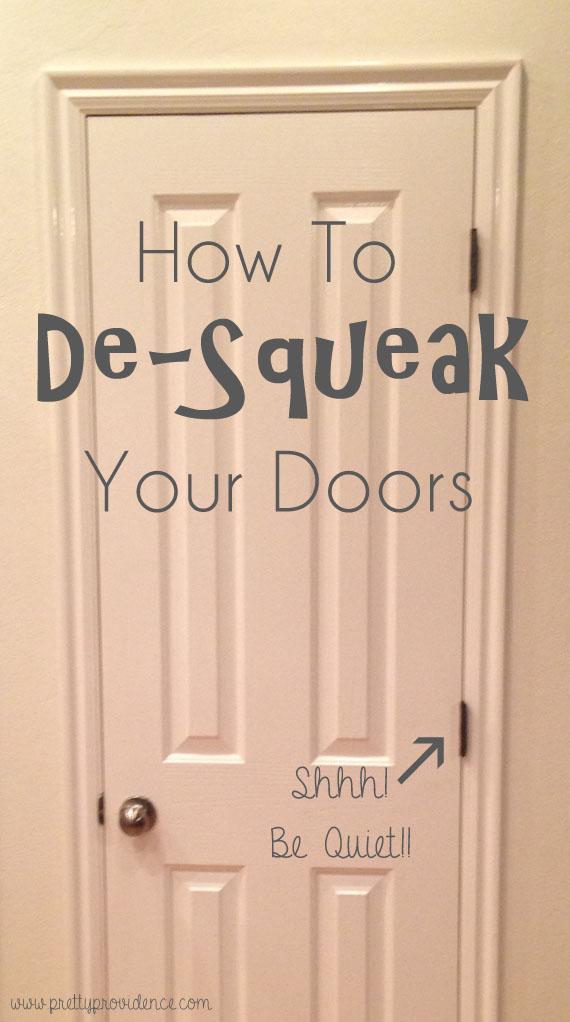 how+to+de-squeak+your+doors.jpg (570×1022)