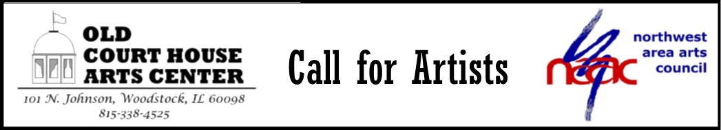Northwest Area Arts Council