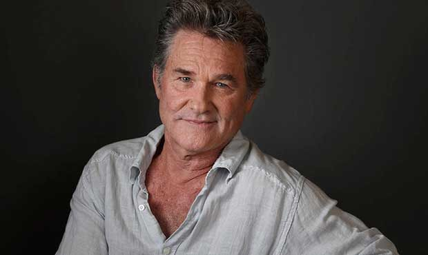 Image result for kurt russell images