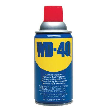 wd40.jpg (450×465)