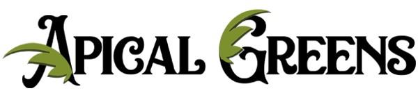 Apical Greens