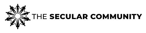 The Secular Community