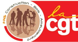 FNSCBA CGT
