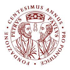 Gruppo di Trento Fondazione CAPP