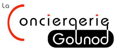 La Conciergerie Gounod à Nice