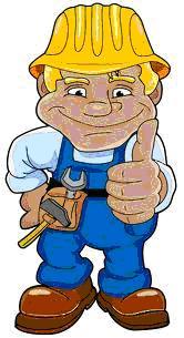 construction-guy