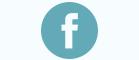 facebook logo boroughbred template 2