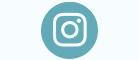 instagram logo boroughbred template 2