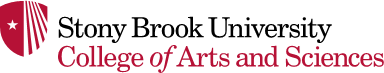 Stony Brook University College of Arts and Sciences