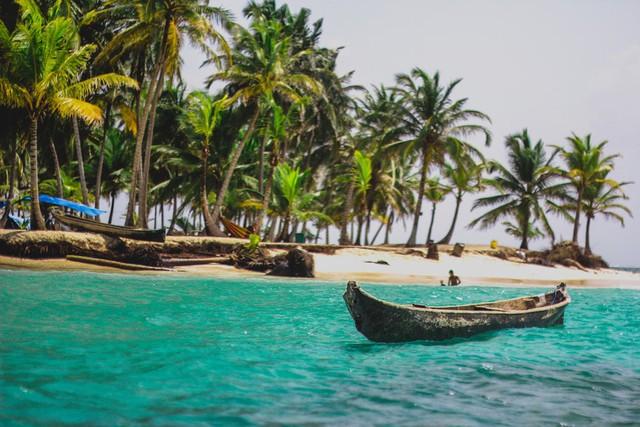 Đây là những địa điểm tuyệt vời, có mức sống phù hợp nhất để bạn hưởng thụ khi nghỉ hưu - Ảnh 1.