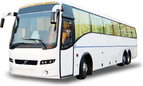Image result for bus images