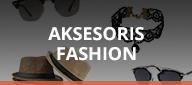 Aksesoris Fashion