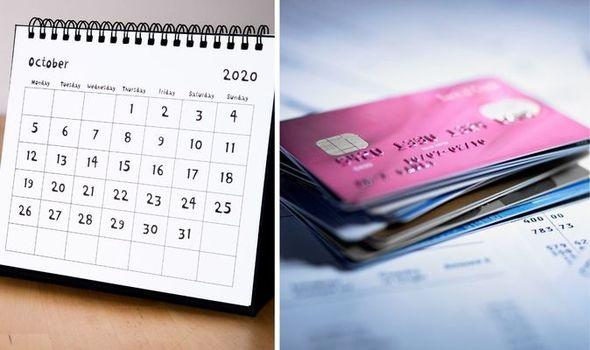 Credit card: FCA unveil plans to provide support for debt customers beyond October