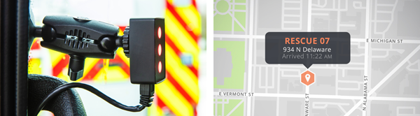 Innovative Temporary Traffic Control Devices & Methods