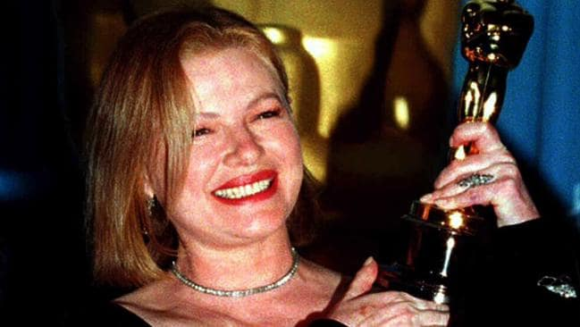 Image result for dianne wiest oscar wins