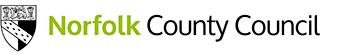 Norfolk County Council