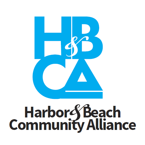 Harbor & Beach Community Alliance
