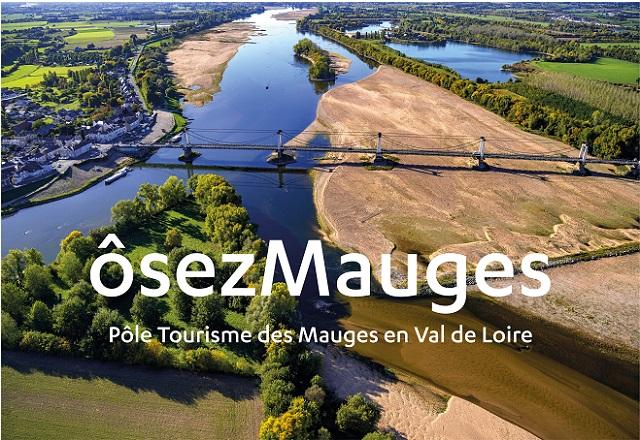 Un nouveau nom pour un nouveau pôle tourisme