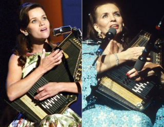 Reese_witherspoon_june_carter_cash