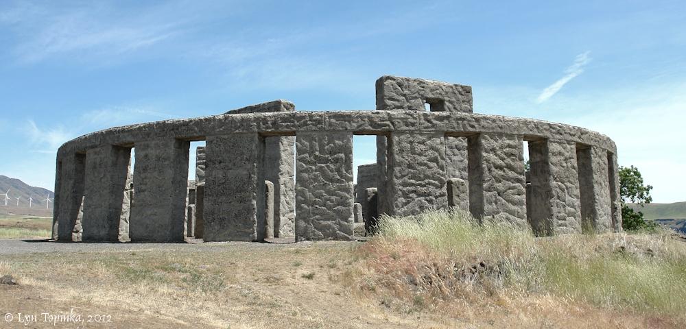 Kuvahaun tulos haulle stonehenge
