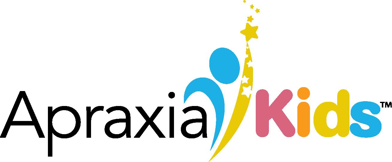 Apraxia logo_1 (1).png