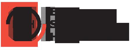 logo ESH