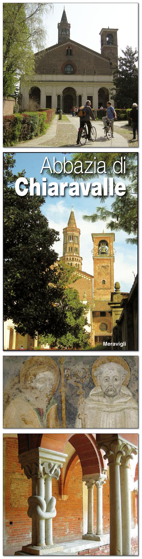Abbazia-di-Chiaravalle-Visite-Guidate-per-Tutti