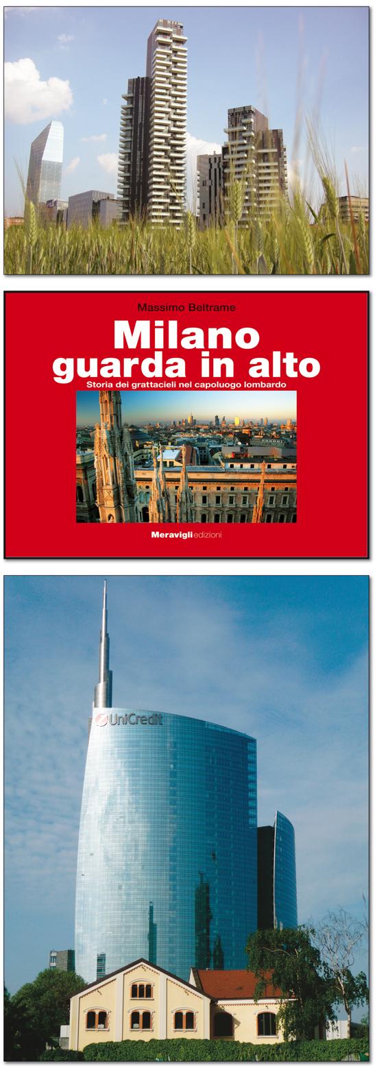 Milano-guarda-in-alto-Massimo-Beltrame