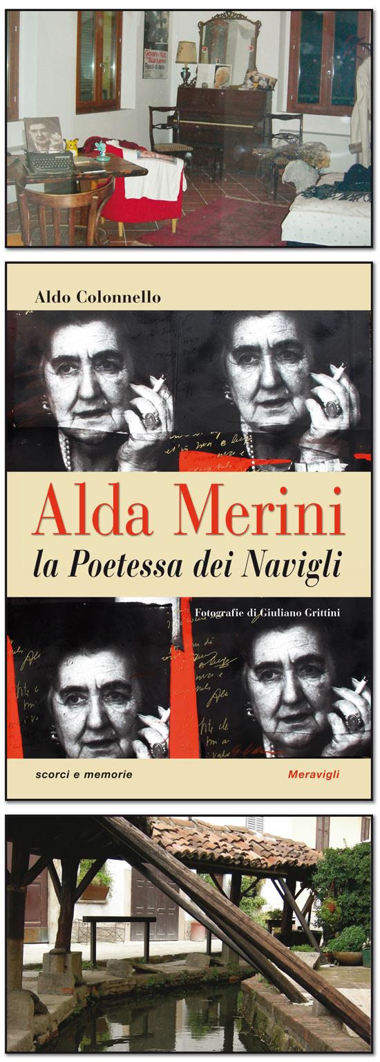 Alda Merini-la-poetessa-dei-Navigli