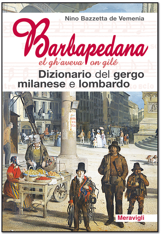 Barbapedana-Dizionario-del-gergo-milanese-lombardo
