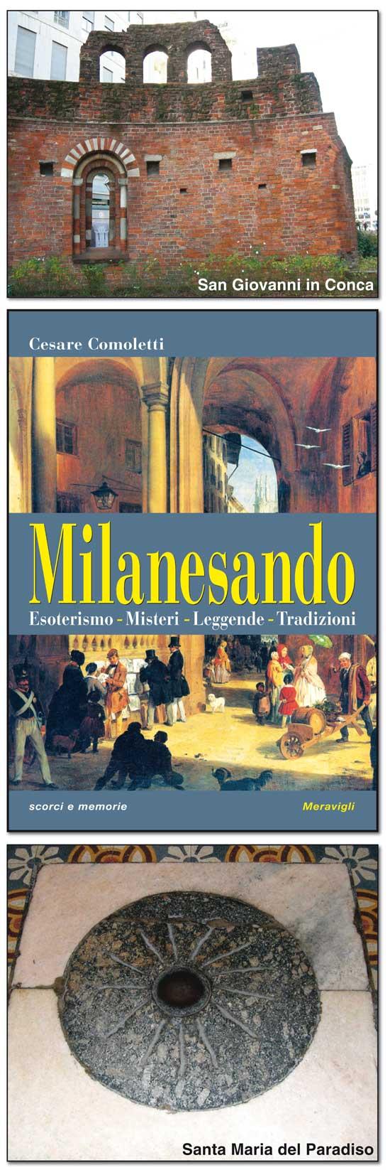 Milanesando-Cesare-Comoletti