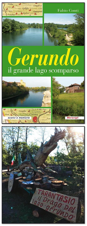 Gerundo-il-grande-lago-scomparso-Fabio-Conti