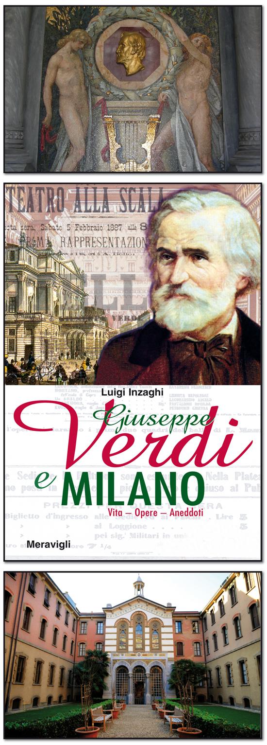 Giuseppe-Verdi-e-Milano