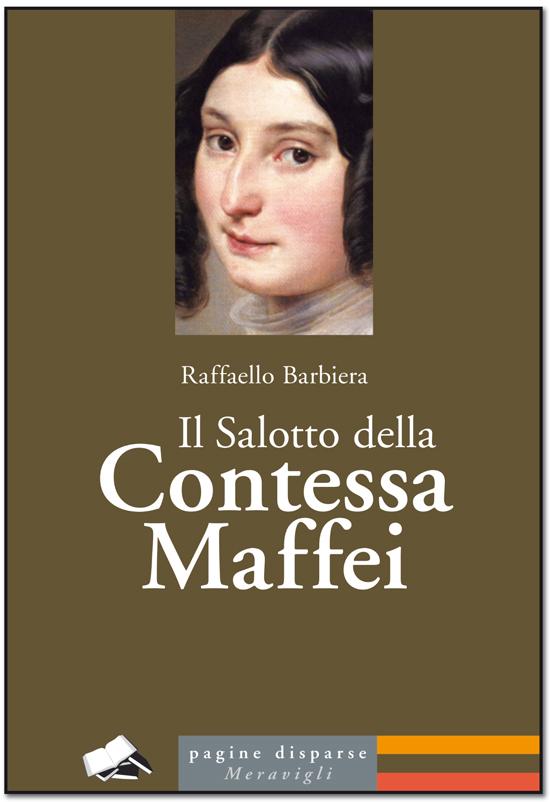 Il-Salotto-della-Contessa-Maffei