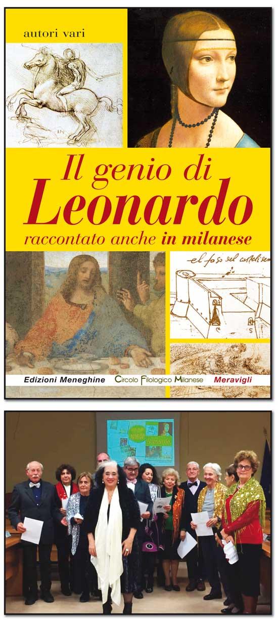 Il-genio-di-Leonardo-raccontato-anche-in-milanese