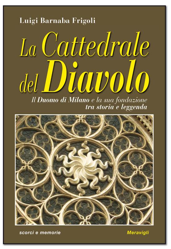 La-Cattedrale-del-Diavolo