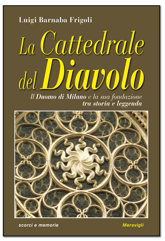 La-Cattedrale-del-Diavolo-Luigi-Frigoli