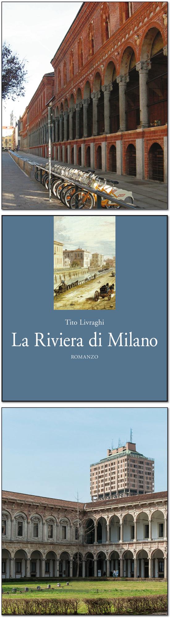 La-Riviera-di-Milano-Tito-Livraghi