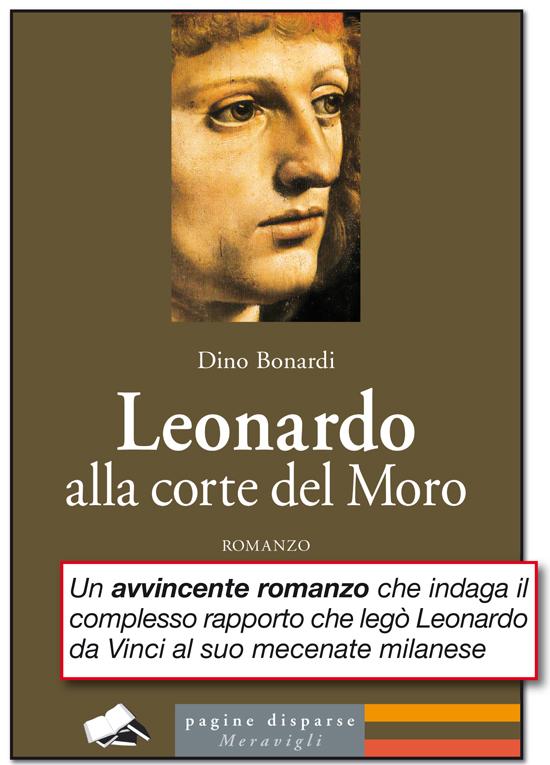 Leonardo-alla-corte-del-Moro