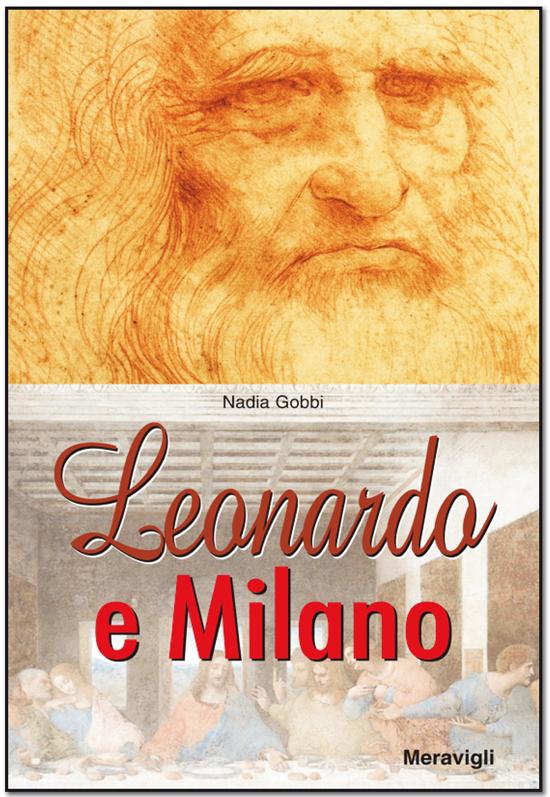 Leonardo-e-Milano-Nadia-Gobbi