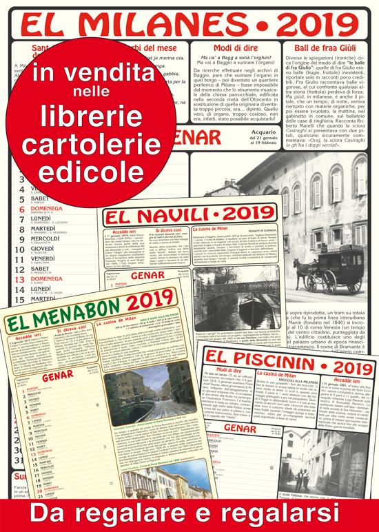 Calendari-milanesi-2019