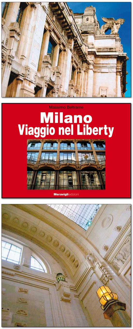 Milano-Viaggio-nel-Liberty