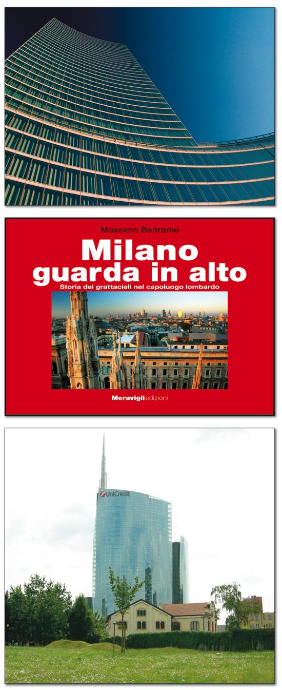 Milano-guarda-in-alto