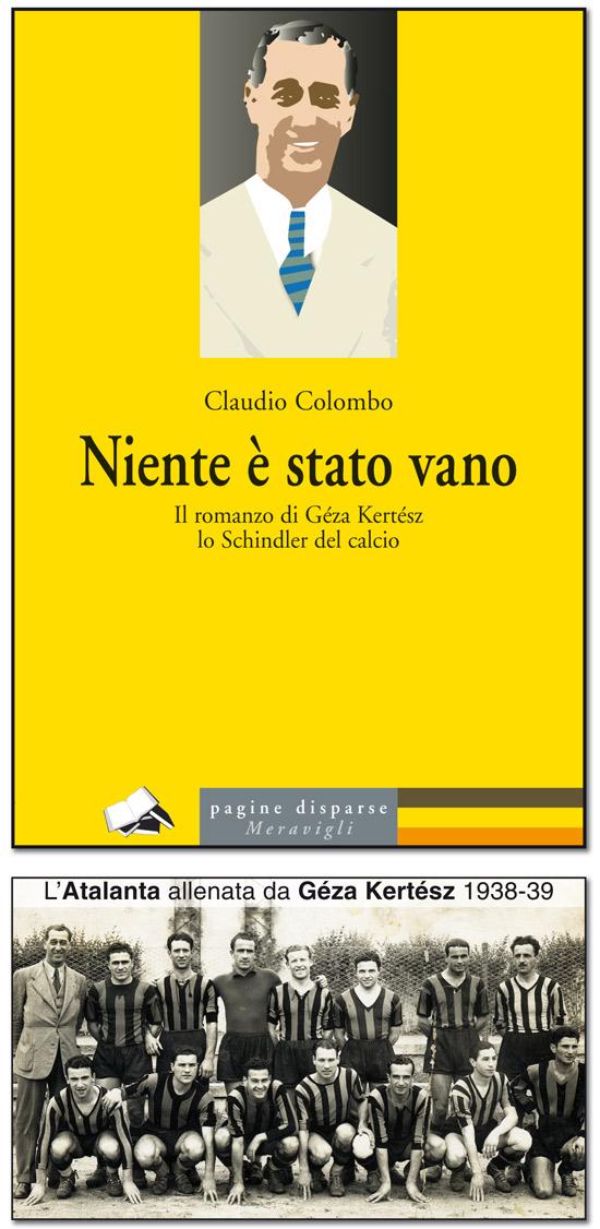 Niente-vano-Géza-Kertész