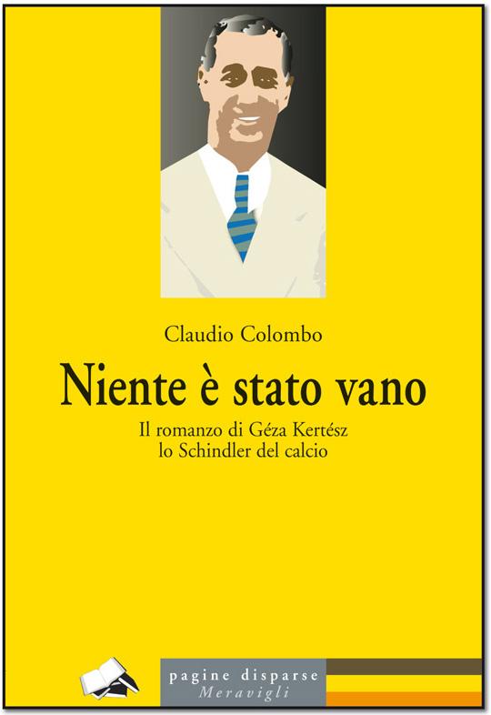 niente-vano-Claudio-Colombo
