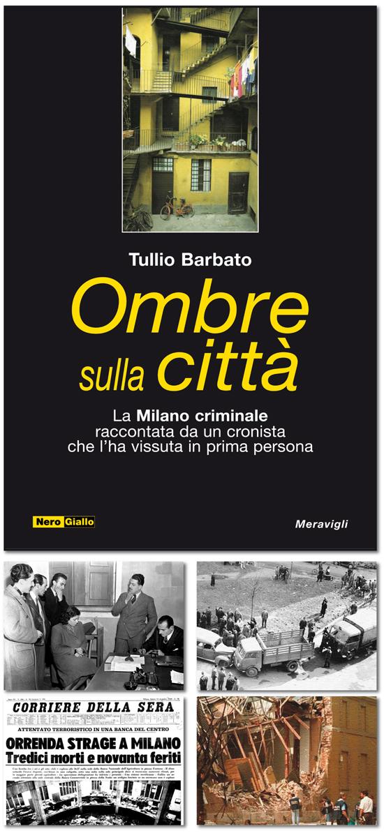 Ombre-sulla-città-Tullio-Barbato